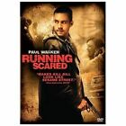 Running Scared (DVD, 2006)