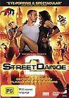 Streetdance 2 (DVD, 2012)