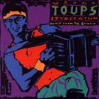 Wayne Toups - Blast from the Bayou (2003)