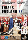 This Is England '88 (DVD, 2012)