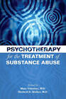 Psychotherapy for the Treatment of Substance Abuse by Marc Galanter, Herbert D. Kleber (Paperback, 2010)
