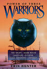 Warriors: Power of Three Box Set: Volumes 1 to 6 by Erin Hunter (Paperback, 2010)