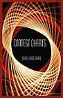 Contest Charts by Doris Chase Doane (Paperback, 2012)
