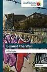 Beyond the Wall by Marissa Priest (Paperback, 2012)