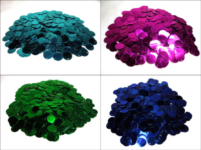 1500 belly dance BEADS hip scarf many colors acrylic plastic egyptian    413