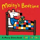 Maisy's Bedtime by Lucy Cousins (Paperback, 2011)