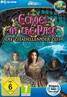 Echoes Of The Past: Die Zitadellen der Zeit (PC, 2012, DVD-Box)