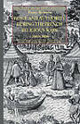 Peace and Authority During the French Religious Wars c.1560-1600: 2013 by Penny Roberts (Hardback, 2013)