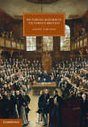 Picturing Reform in Victorian Britain by Janice Carlisle (Hardback, 2012)