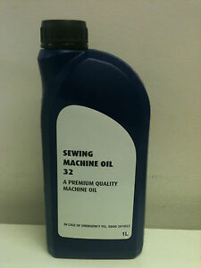 Industrial-Sewing-Machine-Oil-1-Litre