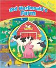 Old MacDonald's Farm by Phoenix International, Inc (Board book, 2011)