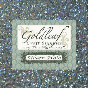 Nail-Glitter-hexagons-Craft-Florist-40g-Extra-Fine-008-034-015-034-040-034