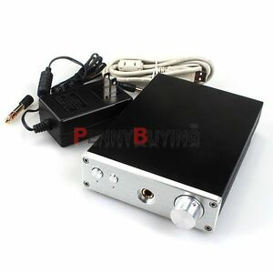 SMSL-SD-650-24Bit-96K-Hi-Fi-Preamp-DAC-Coaxial-Optical-USB-Headphone-Amplifier