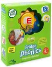 LeapFrog Fridge Phonics Magnetic Letter