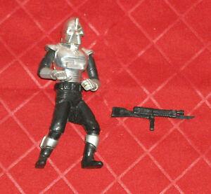 vintage-Battlestar-Galactica-CYLON-CENTURIAN-action-figure