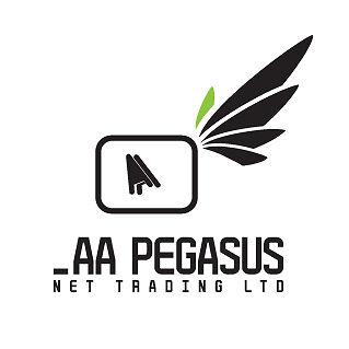 aa_pegasus