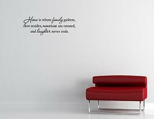 Home-Is-Where-Family-Gathers-Love-Resides-Vinyl-Quote-Me-Wall-Art-Decals-0370