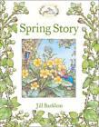 Brambly Hedge - Spring Story: Spring Story by Jill Barklem (Paperback, 2013)