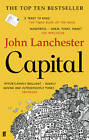 Capital by John Lanchester (Paperback, 2013)