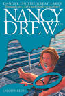 Danger on the Great Lakes by Carolyn Keene (Paperback, 2003)