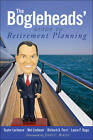 The Bogleheads' Guide to Retirement Planning by Mel Lindauer, Laura F. Dogu, Richard A. Ferri, Taylor Larimore (Paperback, 2011)