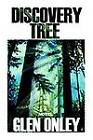 Discovery Tree by Glen Onley (Paperback / softback, 2001)