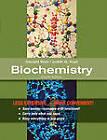Biochemistry, Binder Version by Judith G Voet, Donald Voet (Paperback, 2010)