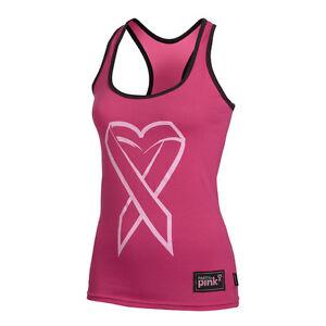 Zumba-Party-in-Pink-Love-Racerback-Raspberry