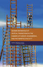 Gender Differences at Critical Transitions in the Careers of Science, Engineering and Mathematics Faculty by Committee on Women in Science, and Mathematics Faculty, Engineering, and Medicine, Committee on Gender Differences in the Careers of Science (Hardback, 2008)
