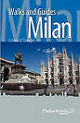 Milan Walks and Guides by Edward Staiger (Paperback, 2010)