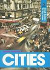 Cities: Small Guides to Big Issues by Jeremy Seabrook (Hardback, 2007)