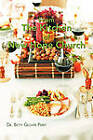 From The Kitchen of New Hope Church by Dr. Betty Glover Perry (Paperback, 2011)