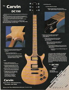 1980-YOU-ARE-BUYING-THE-BEST-CARVIN-DC150-GUITAR-AD