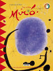 The Little Miro: Dive into the Colourful Universe of the Famous Spanish Painter by Catherine du Duve (Paperback, 2012)