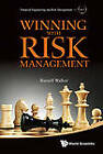 Winning with Risk Management by Russell Walker (Hardback, 2013)