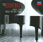 Debussy, Ravel: Music for Two Pianos (2009)