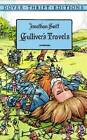 Gulliver's Travels by Jonathan Swift (Paperback, 1997)