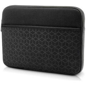 HP-WV594AA-10-034-10-1-034-10-2-034-Inch-Mini-Sleeve-Laptop-Tablet