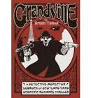 Grandville by Bryan Talbot (Hardback, 2009)