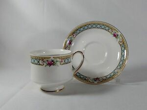 Paragon-Burford-Cup-s-and-Saucer-s