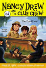 The Zoo Crew by Carolyn Keene (Paperback, 2008)