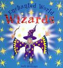 Wizards by Ruth Wickins (Novelty book, 2007)