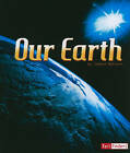 Our Earth by Joanne Mattern (Paperback, 2011)