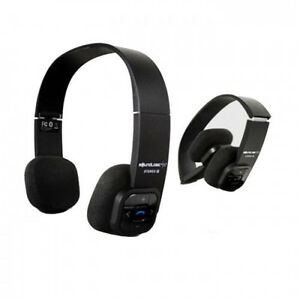 Soundlogic-Bluetooth-Foldable-Wireless-Headset-with-Hands-free-Microphone-w-Mic