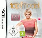 Germany's Next Topmodel 2011 (Nintendo DS, 2011)