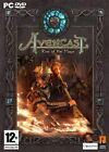 Avencast - Rise Of The Mage (PC, 2007, DVD-Box)