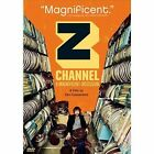 Z Channel: A Magnificent Obsession (DVD, 2005)