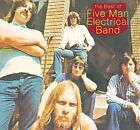 Five Man Electrical Band - Best of (2010)