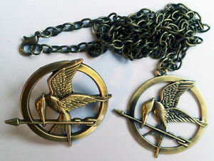 The-Hunger-Games-Mockingjay-Pin-or-Pendant-Necklace