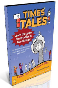 Times-Tales-DVD-Times-Tables-Multiplication-Help